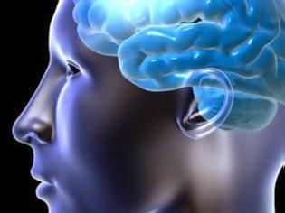 Φωτογραφία για Ποιες λέξεις προκαλούν πόνο στον εγκέφαλο;