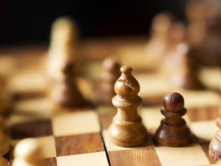 Φωτογραφία για Ατομικό Πρωτάθλημα Ανδρών - Γυναικών 2014 της Ένωσης Σκακιστικών Σωματείων Πελοποννήσου