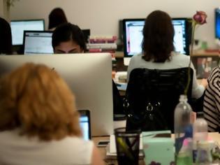 Φωτογραφία για Δείτε πότε συμφέρει να βγουν στη σύνταξη οι δημόσιοι υπάλληλοι