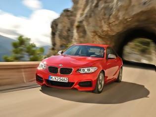 Φωτογραφία για Η BMW υποδέχεται το καλοκαίρι με ανανεωμένη γκάμα μοντέλων
