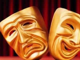 Φωτογραφία για Δεν θα μείνει κανείς στο Δημοτικο Θέατρο Δήμου Ηλιούπολης