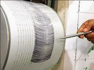 Φωτογραφία για Σαν σήμερα το 1995 είχε γίνει ο ισχυρός σεισμός 6,6 ρίχτερ που συγκλόνισε την Κοζάνη