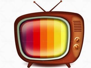 Φωτογραφία για Γνωστό σίριαλ του ΑΝΤ1 «κόβεται» λόγω χαμηλής τηλεθέασης!
