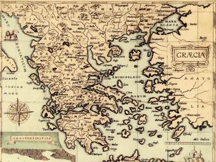 Φωτογραφία για 4764 - Οι διά των αγίων σχέσεις Αγίου Όρους και Πελοποννήσου*