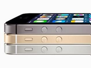 Φωτογραφία για Apple και Samsung κατέχουν το 106% των κερδών στην αγορά smartphones