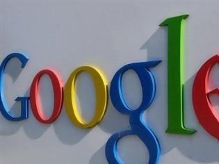Φωτογραφία για Το Ευρωπαϊκό Δικαστήριο υποχρεώνει τη Google να διαγράφει δεδομένα χρηστών