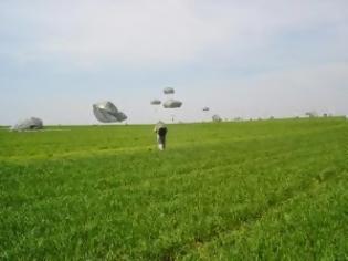 Φωτογραφία για Διάκριση για την 31 ΜΕΕΔ στη Γερμανία [photos+video]