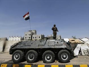 Φωτογραφία για Υεμένη: Σφοδρές μάχες στρατού - Αλ Κάιντα με δεκάδες νεκρούς στο νότο της χώρας