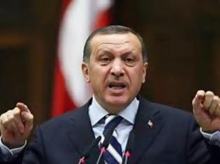 Φωτογραφία για Στους 238 είναι οι νεκροί στη Τουρκία σύμφωνα με τον Ερντογάν
