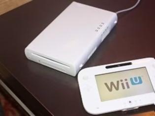 Φωτογραφία για Η Nintendo λανσάρει τη νέα της κονσόλα