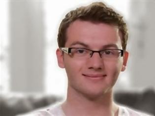 Φωτογραφία για Έφυγε ο 19χρονος Stephen Sutton