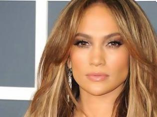 Φωτογραφία για Μεγάλωσαν αρκετά τα δίδυμα της Jennifer Lopez και έγιναν κουκλάκια! [photos]