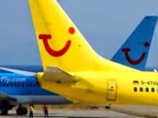 Φωτογραφία για Η TUI διευρύνει τη συνεργασία της με ξενοδοχεία στην εγχώρια αγορά