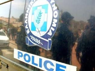 Φωτογραφία για Οπλοστάσιο με πολυβόλο και σφαίρες του Β΄ΠΠ κοντά στα γραφεία του ΔΟΛ