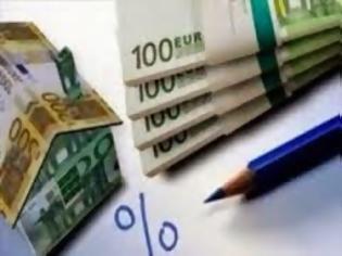 Φωτογραφία για «Ανάσα» η αναστολή δόσεων των δανείων