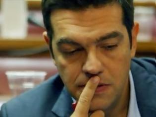 Φωτογραφία για Ποιος κέρδισε το debate: Πρώτος ο Τσίπρας με 50%