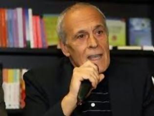 Φωτογραφία για Δημαράς - Αβραμίδης: «Ολιγάριθμα και με βλάβες τα ασθενοφόρα  του Ε.Κ.Α.Β.»