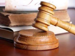 Φωτογραφία για Πάτρα: Ένοχοι όλοι στη δίκη του παθολόγου από τον Πύργο