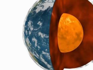 Φωτογραφία για Αυτά είναι τα 7 μεγαλύτερα μυστήρια του πλανήτη Γη [photos]