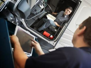Φωτογραφία για Αναβαθμίστε online το Volvo σας από την Αδελφοί Σαρακάκη