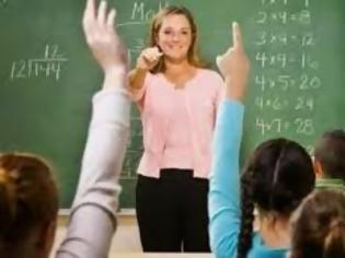 Φωτογραφία για Γιατί τα κορίτσια παίρνουν συνήθως καλύτερους βαθμούς από τα αγόρια;
