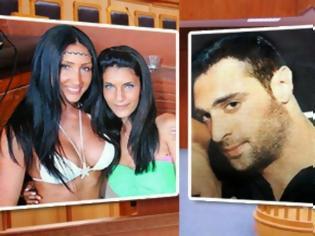 Φωτογραφία για Υπόθεση Φαίης: Ο πρώην άνδρας της αδελφής της καίει τον πατέρα