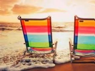 Φωτογραφία για Τρεις στους τέσσερις Έλληνες δεν θα πάνε διακοπές!