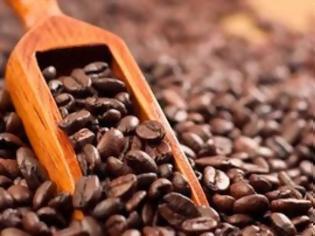 Φωτογραφία για Η καφεΐνη επηρεάζει διαφορετικά άντρες και γυναίκες