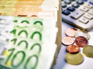 Φωτογραφία για Τι «καρφώνουν» οι πολίτες για τους φόρους υπέρ τρίτων - Έξοδα καβοδέτη κι άλλα παράλογα που τους τρελαίνουν