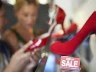 Φωτογραφία για Ο δεκάλογος των εκπτώσεων! Τι πρέπει να προσέχουν οι καταναλωτές και τί ισχύει