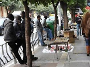 Φωτογραφία για Χρειάζεται μια άλλη στρατηγική για την Αθήνα