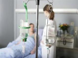 Φωτογραφία για Αποκλειστικές νοσοκόμες χωρίς βιβλιάριο υγείας