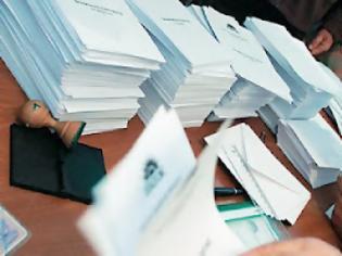 Φωτογραφία για Εμμένει η ΠΟΕ ΟΤΑ στην αποχή από κάθε εκλογική εργασία