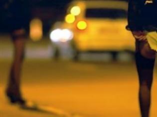 Φωτογραφία για Πιάτσες θανάτου και στην Αχαϊα: Το 30% δεν παίρνει προφυλάξεις!