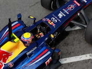 Φωτογραφία για Σημαντικό το τεστ του Mugello για την Red Bull