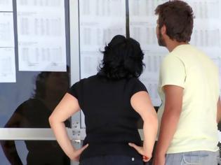 Φωτογραφία για Μέσω διαδικτύου τα μηχανογραφικά για τις Πανελλήνιες