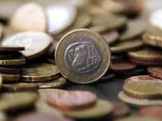 Φωτογραφία για Εγκρίθηκε η εκταμίευση των 18 δισ. ευρώ για τις τέσσερις μεγάλες τράπεζες