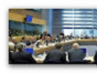 Φωτογραφία για Οι νέοι κανόνες για την κεφαλαιοποίηση των τραπεζών  απο το 2013