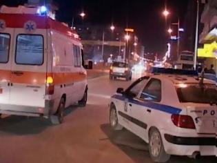Φωτογραφία για Σε Αλβανούς στρέφονται οι έρευνες για την άγρια δολοφονία 63χρονης στα Γιάννινα...