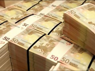 Φωτογραφία για ΕΣΠΑ: Πως θα πάρετε λεφτά - επιδοτήσεις μετά τις εκλογές