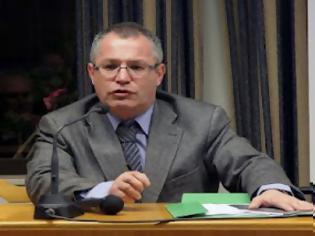 Φωτογραφία για Επιτέθηκαν με λοστούς στον πρόεδρο του ιατρικού συλλόγου Ηρακλείου