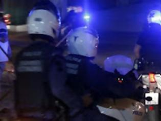 Φωτογραφία για Νέα επιτυχία Χρυσοχοίδη: Αλώνιζαν ξανά το βράδυ οι ληστές στην Αθήνα
