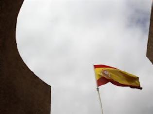 Φωτογραφία για Στα ύψη το κόστος δανεισμού της Ισπανίας