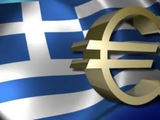 Φωτογραφία για Γνώριζαν απαξάπαντες οι πολιτικοί, τον κίνδυνο που ανελάμβανε η χώρα με την είσοδό μας στο Ευρώ, αναγνώστης εξηγεί...