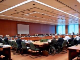 Φωτογραφία για ECOFIN: Στις 15 Μαΐου οι αποφάσεις για τις τράπεζες