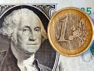 Φωτογραφία για Η αύξηση της ανεργίας στη Γερμανία έριξε το ευρώ