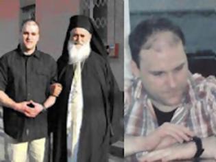 Φωτογραφία για Ο κακοποιός Κώστας Πάσσαρης θέλει να γίνει μοναχός στο Άγιο Όρος