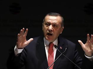 Φωτογραφία για «Γελοία η υποβάθμιση της Τουρκίας από την Standard & Poor's»