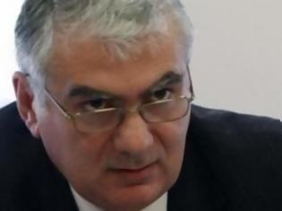 Φωτογραφία για Ο σάκος του μποξ για την Κυβέρνηση ο Ορφανίδης