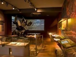Φωτογραφία για Το μουσείο Καζαντζάκη ... ταξιδεύει στην Κίνα